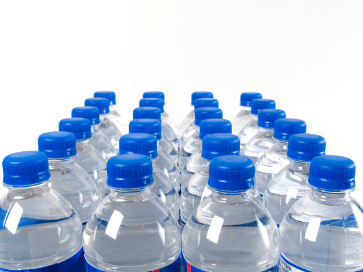 How Much Water Should I Drink Per Day?