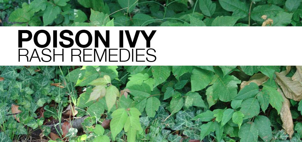 poison-ivy-rash-remedies