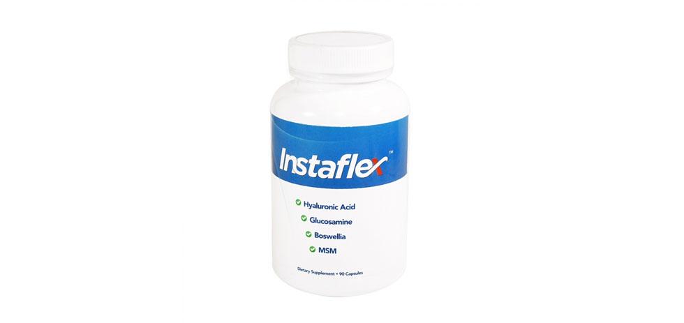 instaflex
