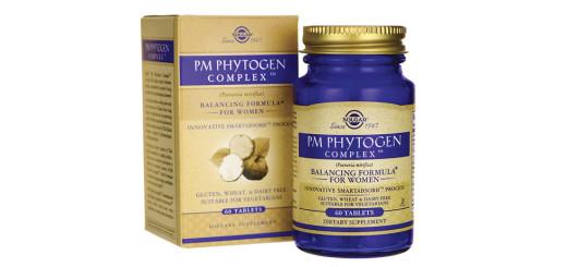 pm-phytogen-complex